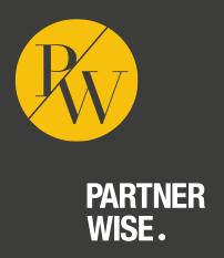 Partnerwise